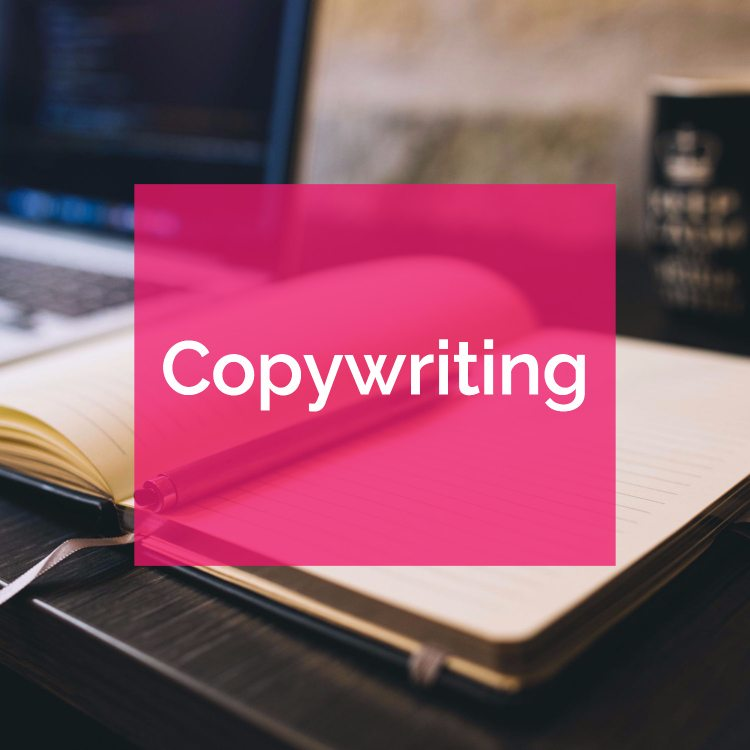 copywriting birmingham